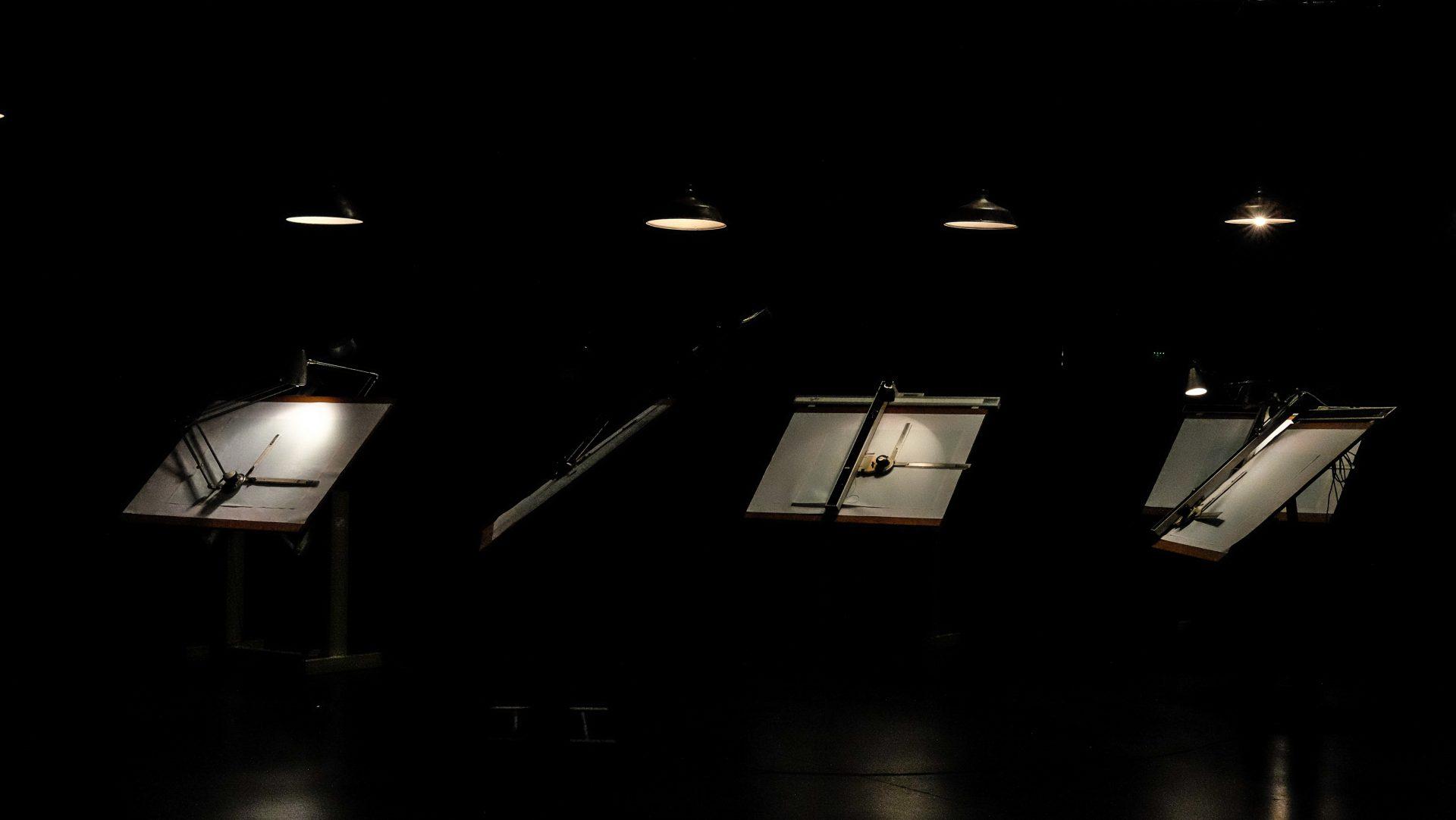 DSCF1811